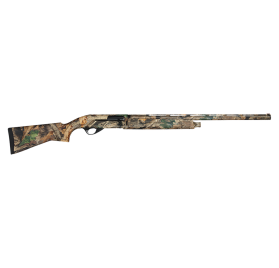 ata-arms-neo12-r-camo-timber-kal-12x76-dn-l-760