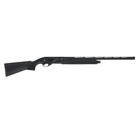 ata-arms-neo12-r-plastic-kal-12x76-dn-l-760