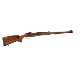 cz-550-kal-308-win-fs-lux-oxotn-karabin