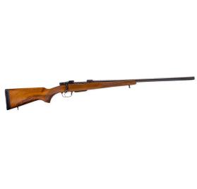 cz-550-kal-308-win-varmint-oxotn-karab