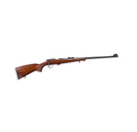 cz-zkm-452-kal-22-lr-lux-5-ti-zar-magazin
