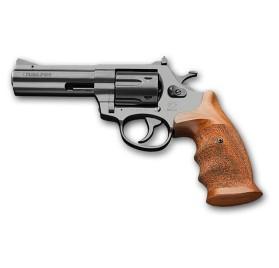 ooop-groza-r-04-kal-9mm