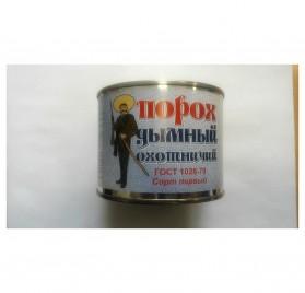 porox-dymnyj-500-gr