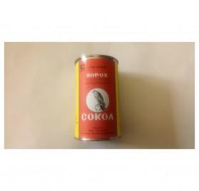 porox-sokol-250-gr