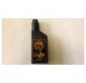 porox-sunar-35-250-gr
