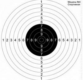 c1710a (Копировать) (Копировать)