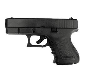 ooop-arms-17-01-kal9mm