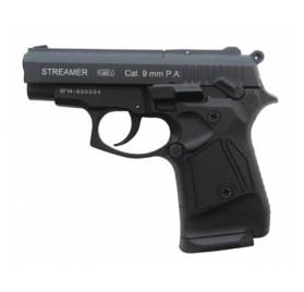 ooop-streamer-kal-9mm