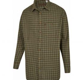 Рубашка RASHER (Копировать) (Копировать)