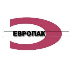 Европак