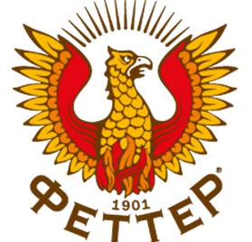 Феттер