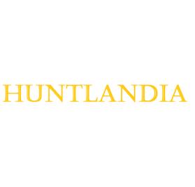 HuntLandia