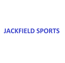 Jackfield Sports