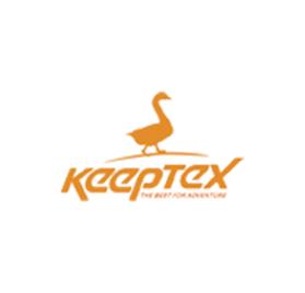 Keeptex