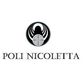 Poli Nicoletta