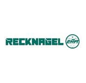 Recknagel