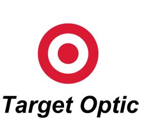 Target optic
