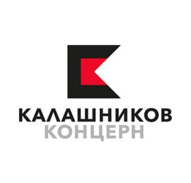 """Концерн """"Калашников"""