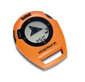 Компасы, GPS-навигаторы