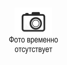 no_image_2