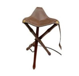 Стулья, зонты