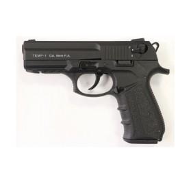 ooop-temp-1-kal-9mm