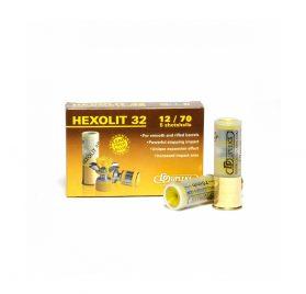 patron-DDupleks-s-puley-Hexolit-12_70-32gr. (Копировать)