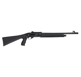 ata-arms-neo12-r-tactical-ii-kal-12x76-l-510
