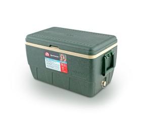 izotermicheskij-kontejner-igloo-sportsman52