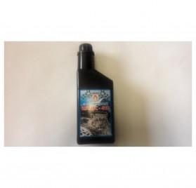 porox-irbis-410-250-gr