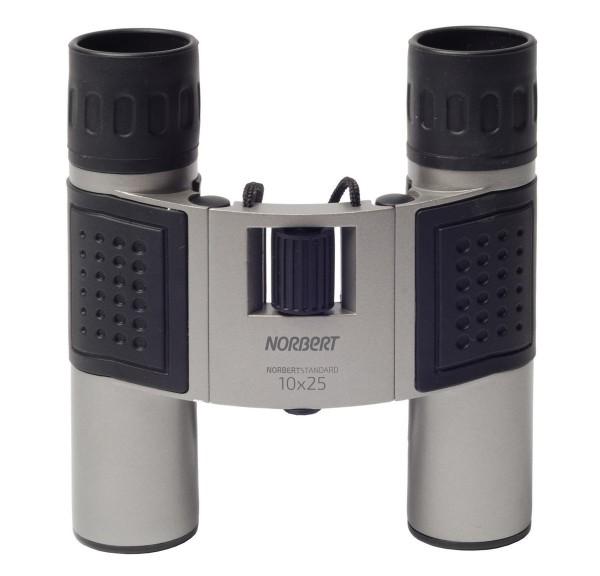 binokl-norbert-standard-10x25