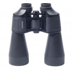 binokl-norbert-standard-20x60