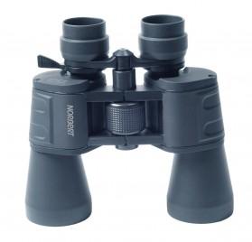 binokl-norbert-standard-8-24x50