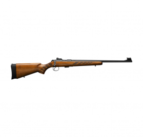 cz-455-kal-22-lr-camp-rifle