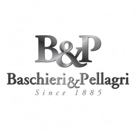 Baschieri&Pellagri