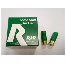 patron-rio-game-load-kal-12