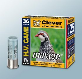 patron-clever-mirage-h-v-kal-12