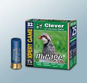 patron-clever-mirage-xpert-kal-12