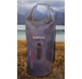baul-kaewa-42-42l-vodonepronicaemyj