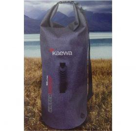 baul-kaewa-60-60l-vodonepronicaemyj