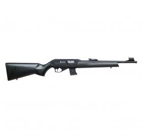 cz-512-kal-22-wmr-carbine