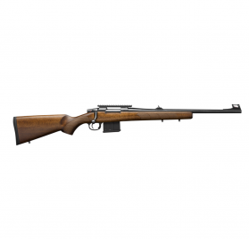 cz-557-kal-308-win-rang-rifle