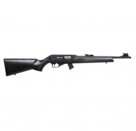 cz-512-kal-22-lr-carbine