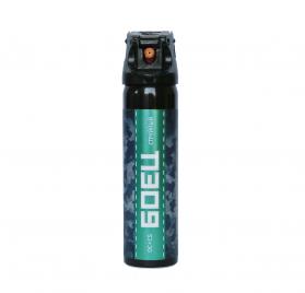 sredstvo-samooborony-boec-strujnyj-100-ml