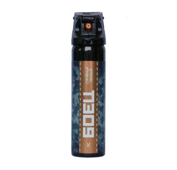 sredstvo-samooborony-boec-strujnyj-pennyj-100-ml