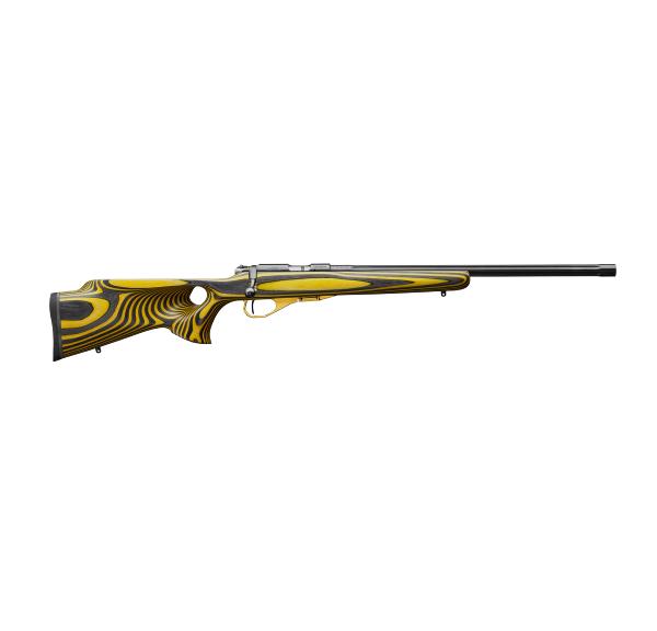 cz-455-kal-22-lr-thumbhole-yelow-fly-trigger