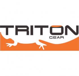 Triton, Onerus