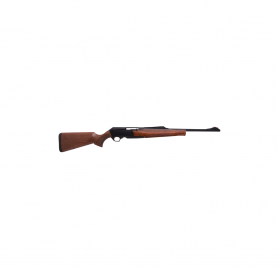 browning bar 30-06