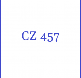 CZ-457