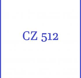 CZ-512